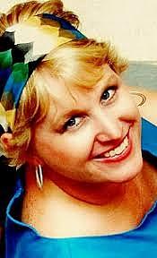 """Author photo. <a href=""""http://www.susanmaywarren.com/"""" rel=""""nofollow"""" target=""""_top"""">http://www.susanmaywarren.com/</a>"""