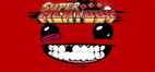 Super Meat Boy by Team Meat
