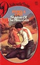Shadow of the Mountain by Pamela Lind