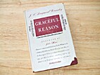 Graceful reason; the contribution of reason…