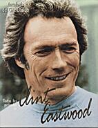 Todas las películas de Clint Eastwood by…