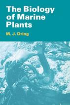 Biology of Marine Plants (Series of Student…