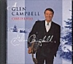 A Glen Campbell Christmas by Glen Campbell