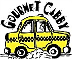 Gourmet Cabbie: New York's Street Smart…