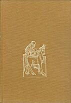 Storia della veterinaria by Valentino Chiodi