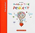 Dans la tête de Peskett by May