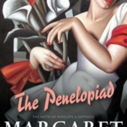 the odyssey and the penelopiad The penelopiad: the myth of penelope and odysseus (canongate myths series book 2) ebook: margaret atwood: amazoncouk: kindle store.