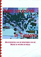Wonen aan de Brink in Tynaarlo :…
