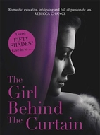 The Girl Behind The Curtain (Hidden Women)…