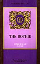 The Bothie: The Text of 1848 of…