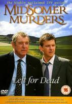 Midsomer Murders: Left for Dead [2008 TV…