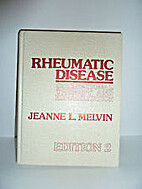 Rheumatic Disease: Occupational Therapy and…