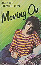 Moving on by Judith Hemington