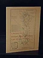 A descriptive list of treasure maps and…
