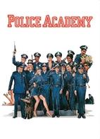 Police Academy [1984 film] by Hugh Wilson