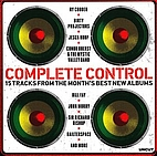 Complete Control: 15 Tracks from This…