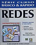 Redes : Série Curso Básico e Rápido by…