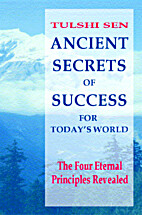 Ancient Secrets of Success for Today's World…