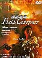 Full Contact by John Woo