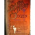 Baker Street Dozen by Arthur Conan Doyle