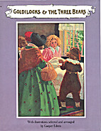 Goldilocks and the Three Bears by Cooper…