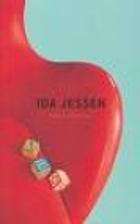 ABC by Ida Jessen