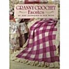 Granny Crochet Favorites by Jean Leinhauser