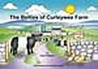 The Belties of Curleywee Farm by Jayne…