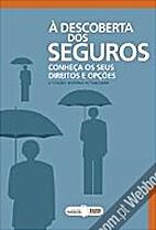 À Descoberta dos Seguros by Paula Silva