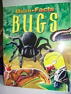 Bugs by Michael Johnstone