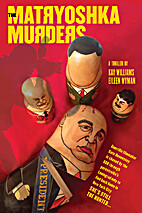 The Matryoshka Murders [Kindle] by Kay…