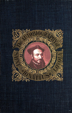 A Pilgrim's Journey: The Autobiography…