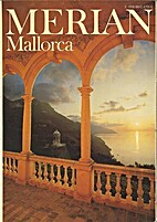 Merian 1994 47/02 - Mallorca