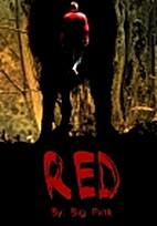Red [Supernatural fanfic novel] by Big Pink