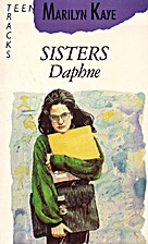 Daphne by Marilyn Kaye