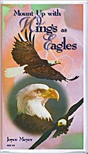 Mount up with Wings As Eagles, Updated &…