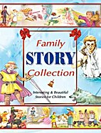 FAMILY STORY COLLECTION by Rabia Publishers