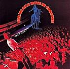 The Beach Boys in Concert [sound recording]…