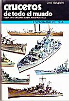 Cruceros De Todo El Mundo: Desde Los…