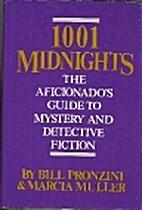 1001 Midnights: The Aficionado's Guide to…