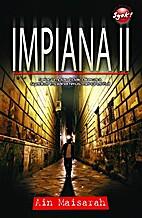 Impiana II by Ain Maisarah