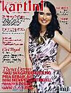 Majalah Kartini 2328 09-23 Agustus 2012 by…