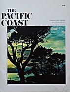Pacific Coast by Ray Atkeson