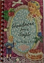 Goodness Pure and Simple by Sisters for Hope…