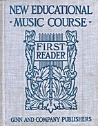 First Music Reader (New Education Music…