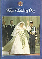 The Royal Wedding Day by Confex (Sales)…