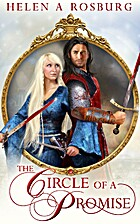 Circle of a Promise by Helen A. Rosburg