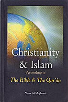 Christianity & Islam: According to the Bible…