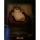 Jacob: Little Cat Tales (Hartmann, Sven.…