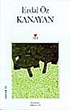 Kanayan by Erdal Oz